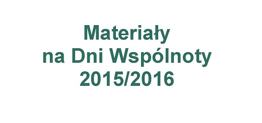 2016_RDW_materialy